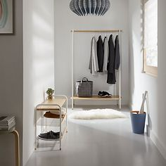 Buy Spruce Umbra Woodrow Waste Paper Bin from our Wastepaper Bins range at John Lewis & Partners. Free Delivery on orders over Uni Room, Spare Room, Shoe Shelves, Room For Improvement, Clothes Rail, Clothes Storage, Hallway Storage, Waste Paper, Declutter Your Home