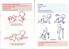 Tájékoztató Füzet Pediatrics, Writing Tips, Bullet Journal, Baba, Words, Content, Image, Writing Prompts, Horse