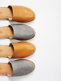 6a6df37483e Flats - Flat Shoes - Loafers for Women