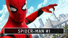 Latest News for Marvel Reportedly Thinking About Offering Sam Raimi Spiderman 4 Marvel News, Mcu Marvel, Captain Marvel, Raimi Spiderman, Spiderman 4, Marvel Movies In Order, Marvel Films, Michael Keaton, Spider Verse