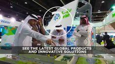 5 GREAT REASONS TO VISIT THE EcoWASTE EXHIBITION: Recyclix.pl Po sukcesie w Basel Solids Expo 2016, Recyclix udaje się do Zjednoczonych Emiratów Arabskich do uczestnictwa w EcoWASTE.Przyłacz się do do Recyclix i zarejestruj się z mojego ID 57BD-3810-5DDD  https://recyclix.com/