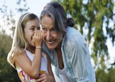 http://www.dontcallmegrandma.com/2015/11/04/children-play-board-games-with-grandma/ #Grandma #GreatGrandma #FunnyGrandma