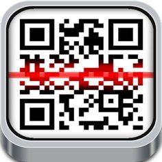 permite crear y leer códigos QR