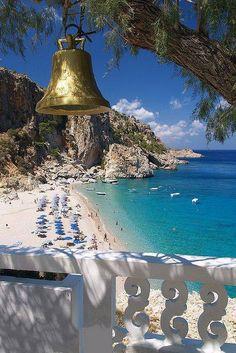 Karpathos Island, Dodecanese