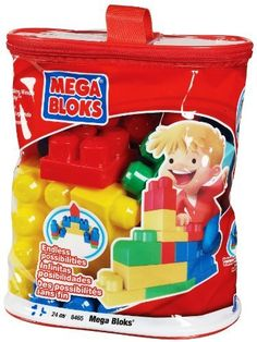 50 Best Legos Images In 2013 Lego Trains Baby Toys
