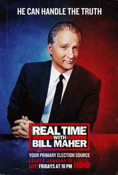 Real Time Over Time, Download and watch full episodes of Real Time with Bill Maher including his New Rules and Overtime segments with his guest panelists. New episodes of Real Time with Bill Maher air Fridays at 10, only on HBO
