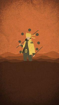 40+ Naruto Wallpapers