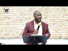 Trusting God's Process - YouTube Break Every Chain, Jesus Saves, Trust God, Word Of God, Positivity, Youtube, Optimism