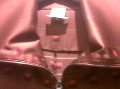 Hermes. Silk blouse/jacket various shades of brown