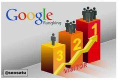 JASA SEO  Murah - bergaransi - berkualitas - terbaik & terpercaya    SEO SATU- Jasa SEO Murah bergaransi halaman satu Google , memberikan hasil SEO terbaik, harga SEOmurah, berkualitas & terpercaya di Indonesia.    JASA SEO MURAH ?  JASA SEO HARGA
