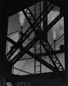 Edward Quigley, Untitled, c. 1935
