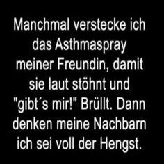 Asthma.jpg von Funny53