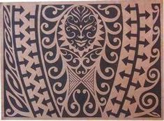 What does hawaiian tattoo mean? We have hawaiian tattoo ideas, designs, symbolism and we explain the meaning behind the tattoo. Hawaiianisches Tattoo, Samoan Tattoo, Back Tattoo, Maori Tattoo Designs, Tattoo Designs And Meanings, Native Tattoos, Tribal Tattoos, Maori Tattoos, Polynesian Tattoos