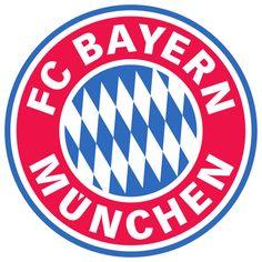 Die Roten, Fußball-Club Bayern München.