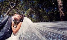 www.nuovafierasposi.com/emotionsartedesign-fotografo #wedding #nuovafierasposi #photo