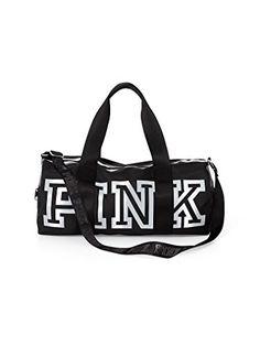 87259b58eb 118 Best Victoria s Secret Bags images