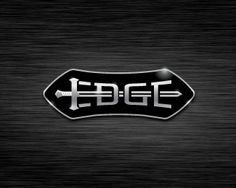 Sword Logo Designs on Abduzeedo