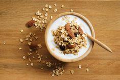 A 12 legjobb étel és ital reggelire | Mindmegette.hu Breakfast, Food, Morning Coffee, Essen, Meals, Yemek, Eten