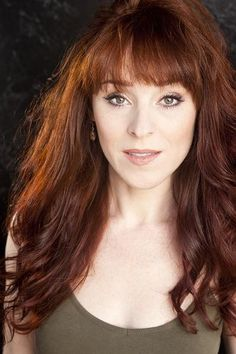 "Ruth Connell to play Rowena in Season 10 of Supernatural.  Apparantly she is a mysterious old-school witch. Oh, and she is Scottish, and there are speculations she might have relations to Crowley... A quote comes to mind: ""Son of a bitch!"" ""Son of a witch, actually."" Am I totally off my trails, or could we be saying hello to momma Crowley?!?!?!"