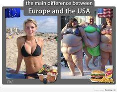 Aprenda á perder peso, sem perder a saúde  #perderpeso #emagrecimento #dieta #detox #superação #lowcarb #emagrecer #comoemagrecer