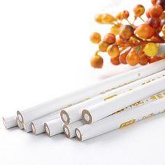 5PCS 3D Design  White Nail Art Salon Rhinestones Gems Picking Painter Pencil Pen Dotting Tools Kit   Chic Design 5GPY♦️ SMS - F A S H I O N 💢👉🏿 http://www.sms.hr/products/5pcs-3d-design-white-nail-art-salon-rhinestones-gems-picking-painter-pencil-pen-dotting-tools-kit-chic-design-5gpy/ US $0.86