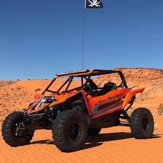 177 Best YXZ1000R images in 2019 | Aggressive driving, Back