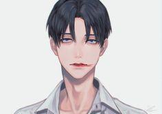 - by Jun 🍓 (yaoi couple) Manga Boy, Manga Anime, Anime Art, Boy Illustration, Character Illustration, Illustrations, Dibujos Cute, Avatar Couple, Character Design Animation