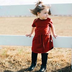 Kids Outfits, Hipster, Kids Clothing, Instagram Posts, Handmade, Clothes, Vintage, Sweet, Dresses