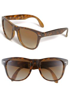 a good pair of shades to protect our precious eyes www.glassesonline...