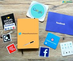 Social Media Marketing.. @MaazSoftwareSolutions Email: info@maazads.com | www.maazads.com #SEO #SMO #SMM #contentmarketing #socialmediaagency #content #digitalmarketingagency #growthhacking #onlinemarketing #softwarecompany #Maazsoftwaresolutions Digital Marketing Strategy, Content Marketing, Online Marketing, Social Media Marketing, Competitor Analysis, S Mo, Ebooks, Language, Hyderabad
