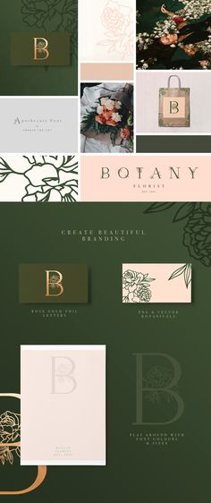 Apothecary Display Font - 20% Off by CreateTheCut on @creativemarket