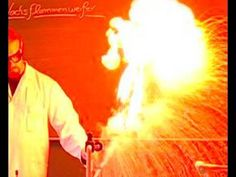 Great videos for science class!  for The Best Chemistry EXPLOSIONS - Reactions Gone Wrong - Joe Genius