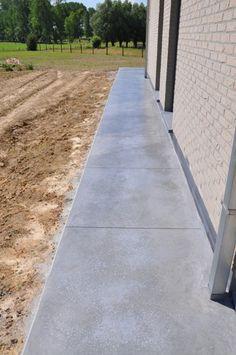betonvloeren 088