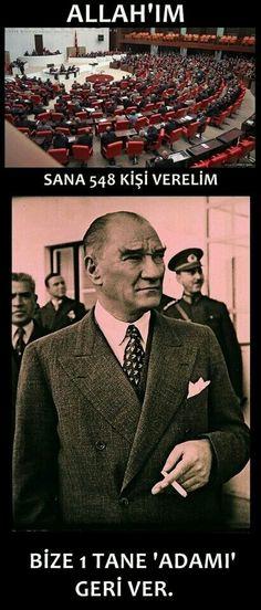 İşte bizim ülkemizin ilk  başbakanı