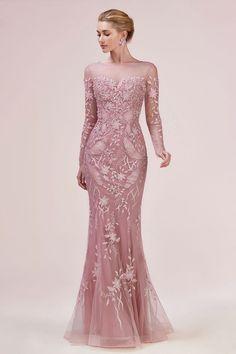 42b528c0b955d A0624 - Mia Bella Couture Mother Of Groom Dresses, Hijab Prom Dress, Grad  Dresses