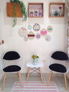 desain interior ruang tamu mungil (1) | home decorations