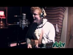 Superb Ed Sheeran    Part 30