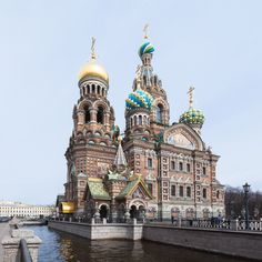 Visit Famous Landmarks, The Hermitage Winter Palace, Summer Palace, Peterhof Palace, Baltic Cruise, One Day Tour, Russian Culture, Peter The Great, Hermitage Museum, Tour Tickets