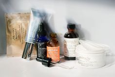 HIGH 5: FIVE WAYS TO RETINOL The five new-generation retinol products you should know about. You may have noticed that retinol has been getting buzz, but it's not a hot new ingredient. For years, the purest known form of vitamin A has taken a backseat due to its reputation for being a bit harsh on skin. The sensitivity to light meant it had to be applied at night (unless you drew the curtains and took a sick day), and with some of the old guard of formulas, the extra-speedy cell turnover…