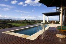 Pezula Luxury Villas