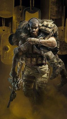 Tom Clancy's Ghost Recon Breakpoint 2019 Ultra HD Mobile Wallpaper. Tom Clancy's Ghost Recon, R6 Wallpaper, Mobile Wallpaper, Military Drawings, Military Special Forces, Future Soldier, Hd Wallpapers For Mobile, Gaming Wallpapers, Special Ops