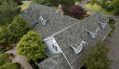 Best Malarkey Highlander Cs® Asphalt Shingles A1 Roofing 400 x 300
