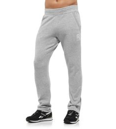 reebok sweatpants