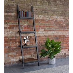Baxter Narrow Bookcase. The reclaimed pine and industrial steel of our Baxter wide bookcase is guaranteed to give your living room an industrial edge.