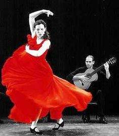 baile-sevillanas-flamenco