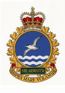 Afghanistan War, Nova Scotia, Badges, Flags, Air Force, Vietnam, Patches, Canada, Military
