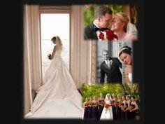 15 Awesome Wedding Songs Beliefnet Page 2