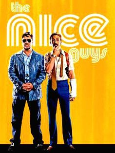 Bekijk now before deleted.!! Guarda il The Nice Guys Online Subtitle English The Nice Guys FULL Filme Streaming The Nice Guys Movie free Bekijk Netflix The Nice Guys #PutlockerMovie #FREE #Movies This is Complete