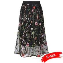 Edit Item ‹ Inahfashion — WordPress Wordpress, Skirts, How To Wear, Fashion, Moda, Fashion Styles, Skirt, Fashion Illustrations