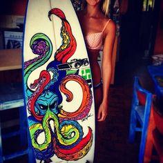 We post random dope stuff + some original surfing content. Surfboard Skateboard, Sup Surf, Street Culture, Surf Art, Posca, Driftwood Art, Interesting History, Girls Life, Cool Art